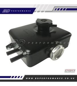 Pro Alloy FOCUS ST225 HEADER TANK