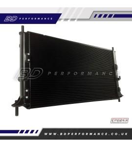 Pro Alloy FOCUS RS Mk2 RADIATOR